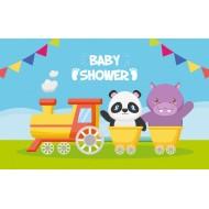 Regalo para Baby Shower (6)