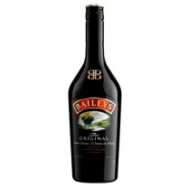 Licor de Crema BAILEYS Original Botella 750ml