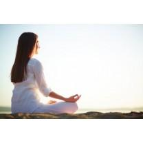 Regala Yoga