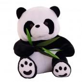 Peluche Panda | Peluches para Regalar