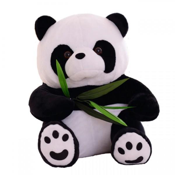 Peluche Panda   Peluches para Regalar