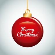 Regalos de Navidad (3)