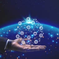 Regalos Tecnológicos 2020 (2)