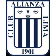 Tienda Alianza Lima (14)