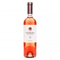 Vino Intipalka Rose 750 ml